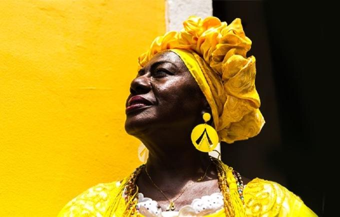 En América Latina y el Caribe viven cerca de 200 millones de personas que se identifican como afrodescendientes.